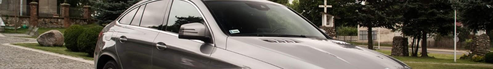 Autohandel Header Images