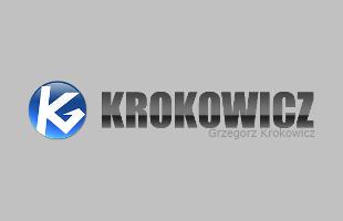 Volkswagen, Skoda i Toyota to liderzy polskiego rynku