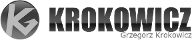 KROKOWICZ - Autohandel. Używane samochody z Holandii.